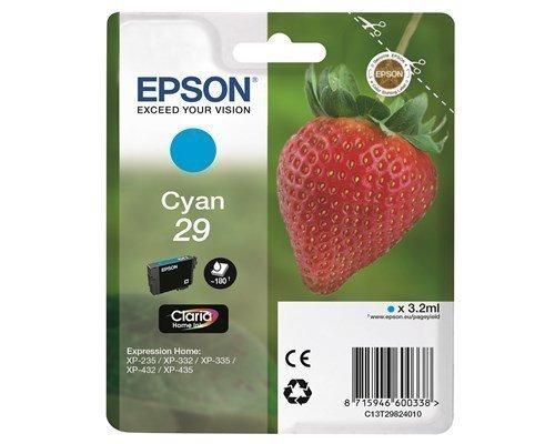 Epson 29