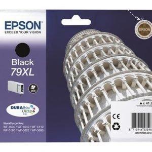 Epson 79xl