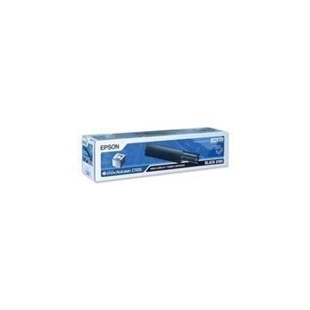 Epson ACULASER C 1100 Toner C13S050190 Black
