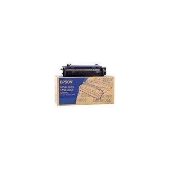 Epson ACULASER C 4100 Toner C13S050149 Black
