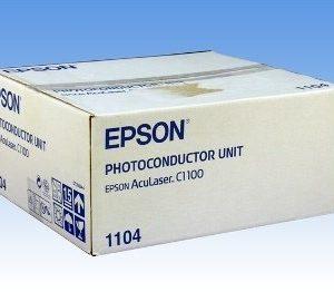 Epson Aculaser C 1100 Drum Unit C13S051104