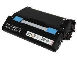 Epson Aculaser C 1600 CX 16 Drum Unit C13S051198