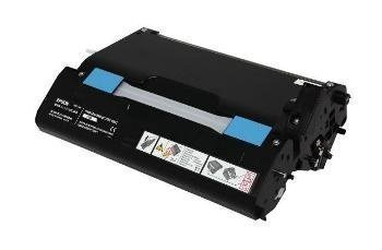 Epson Aculaser C 1600 CX 16 Drum Unit C13S051198