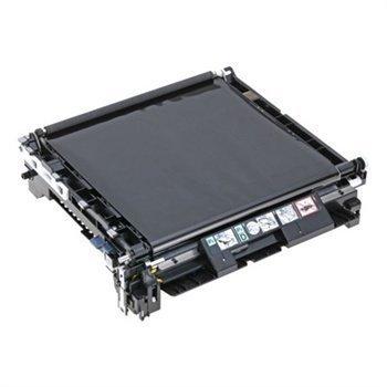 Epson Aculaser C 2800 N C 3800 Transfer Belt C13S053024