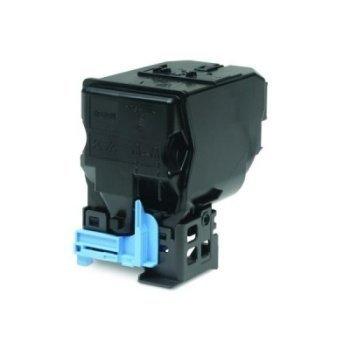 Epson Aculaser C 3900 N Toner C13S050593 Black