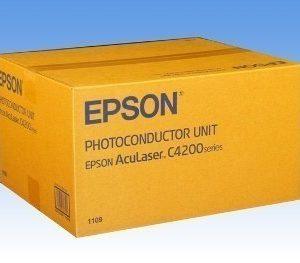 Epson Aculaser C 4200 Drum Unit C13S051109