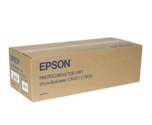 Epson Aculaser C 900 C 1900 Drum Unit C13S051083