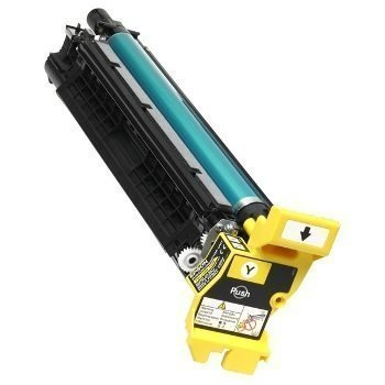 Epson Aculaser C 9200 N Drum Unit C13S051175 Yellow