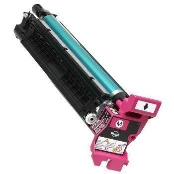 Epson Aculaser C 9200 N Drum Unit C13S051176 Magenta