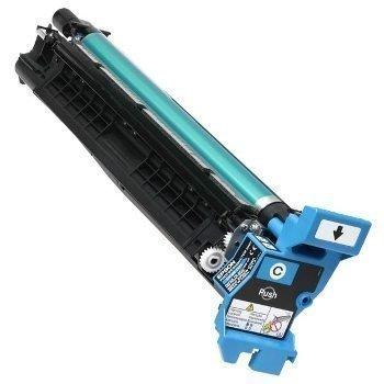Epson Aculaser C 9200 N Drum Unit C13S051177 Cyan
