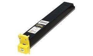 Epson Aculaser C 9200 N Toner C13S050474 Yellow