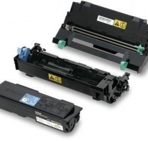 Epson Aculaser M 2400 D Maintenance Unit S051206