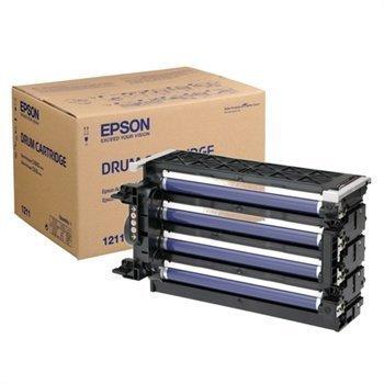 Epson C13S051165 Drum Unit Aculaser C 2900 DN