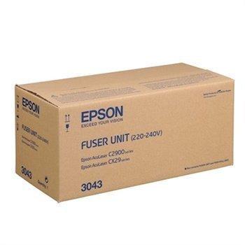 Epson C13S051165 Fuser Unit Aculaser C 2900 DN
