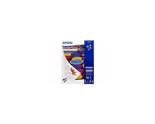 Epson Double-sided Matte Paper