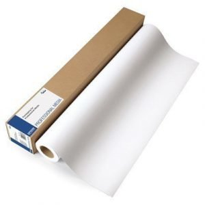 Epson Doubleweight Matte Paper