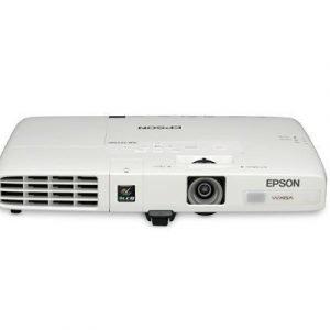 Epson Eb 1771w Lcd-projektori 1280 X 800 3000lumen(ia)