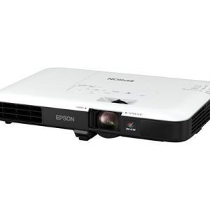 Epson Eb-1780w Wxga 1280 X 800 3000lumen(ia)