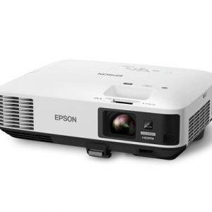 Epson Eb-1980wu Wuxga 1920 X 1200 4400lumen(ia)