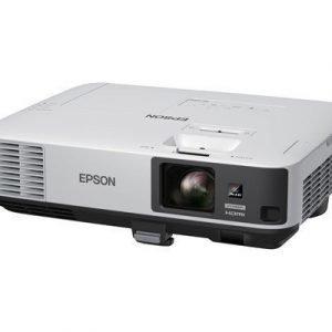 Epson Eb-2140w Wxga 1280 X 800 4200lumen(ia)