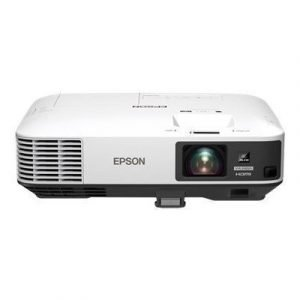 Epson Eb-2255u Lcd-projektori 1920 X 1200 5000lumen(ia)
