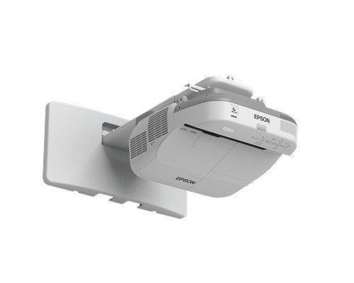 Epson Eb 585w Lcd-projektori 1280 X 800 3300lumen(ia)