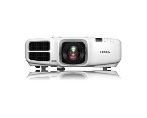 Epson Eb G6450wu Lcd-projektori 1920 X 1200 4500lumen(ia)
