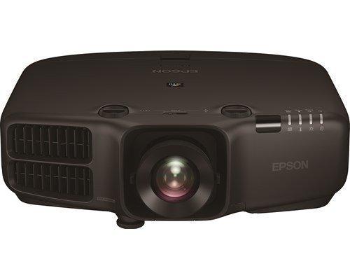 Epson Eb G6970wu Lcd-projektori 1920 X 1200 6000lumen(ia)