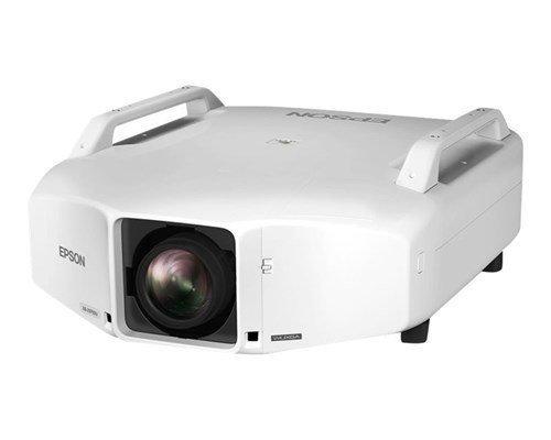 Epson Eb-z9750u Lcd-projektori 1920 X 1200 7500lumen(ia)