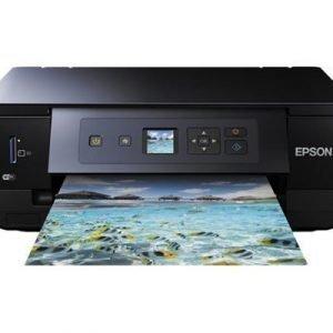 Epson Expression Premium Xp-540 Mfp