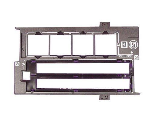 Epson Film Holder Film/slide/35mm V500/v600