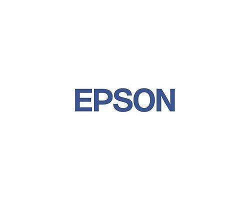 Epson Huoltokasetti