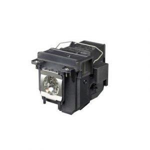 Epson Lamp Eb-485wi/470/475w/480/485w