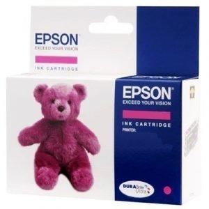 Epson Magenta