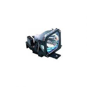 Epson Projektorin Lamppu