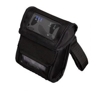 Epson Soft Case Tm-p20