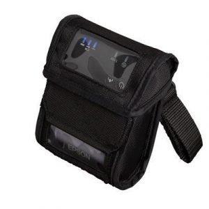 Epson Soft Case Tm-p20