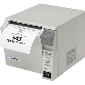 Epson Tm T70-i
