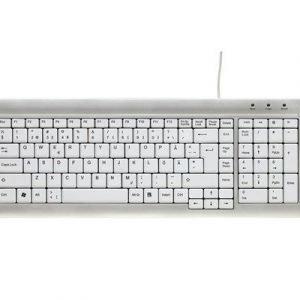Ergoption Spacesaver Ergonomic Keyboard