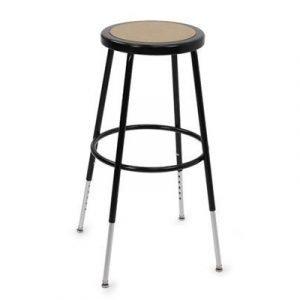 Ergotron Ergotron Classroom Chair Black