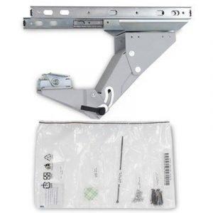 Ergotron Sv Height-adjustable Keyboard Arm