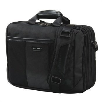Everki Versa Premium Laptop Bag 17