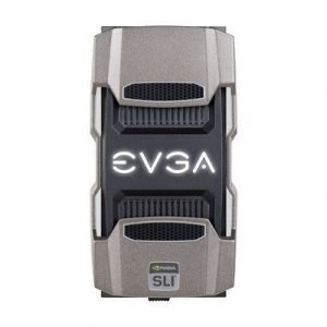 Evga Pro Hb Bridge 2 Slot Gap