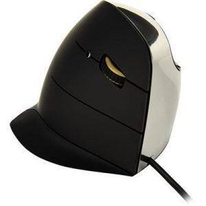 Evoluent Verticalmouse C Wired Right Laser Hiiri