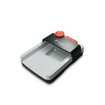 Fantec HDD-Sneaker USB 3.0 Telakka-asema