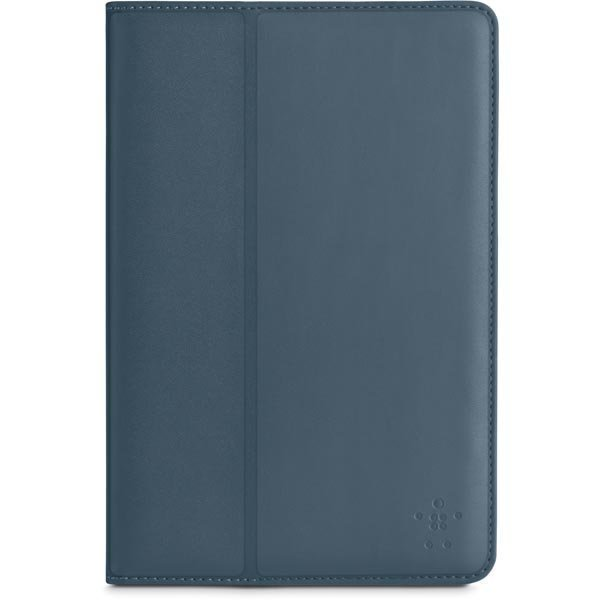 Formfit polyuretaanisuojus Samsung Galaxy Tab 3 10.1 tuki harm