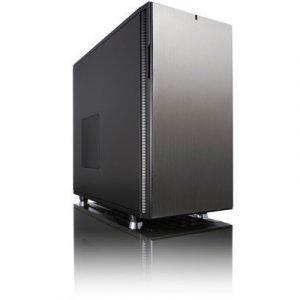 Fractal Design Define R5 Titaani