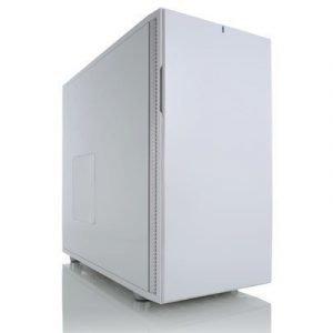 Fractal Design Define R5 Valkoinen