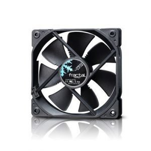 Fractal Design Dynamic Gp-12 120 Mm