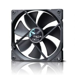 Fractal Design Dynamic Gp-14 140 Mm